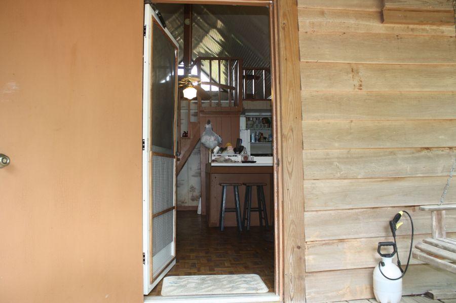 Cabin(2)