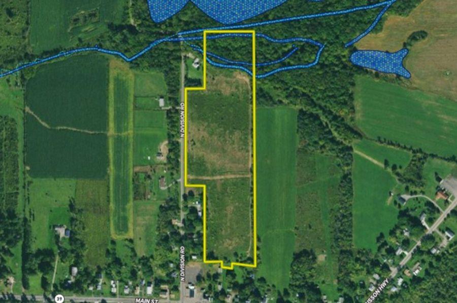 Morrow 21 mapright wetlands