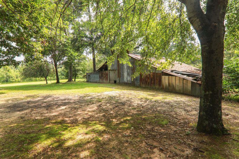 Kemper40house (12 of 49)