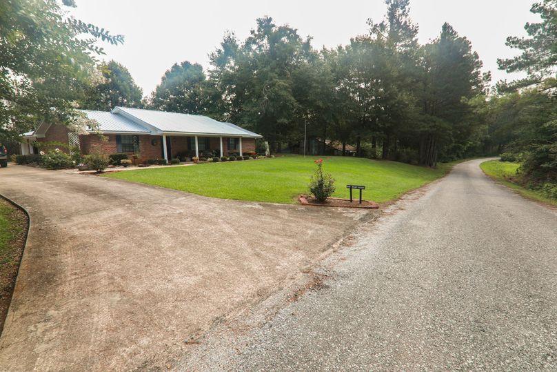 Kemper40house (1 of 49)