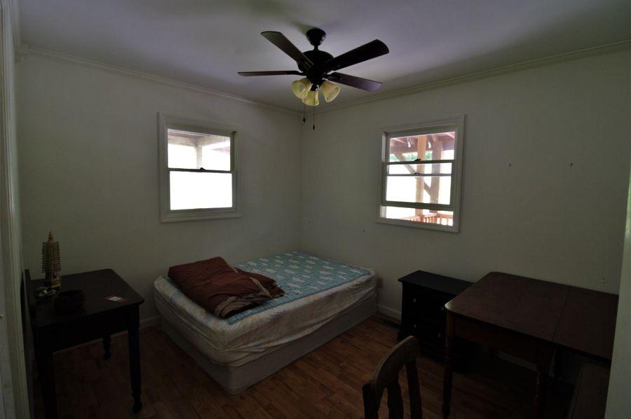 041 bedroom 1