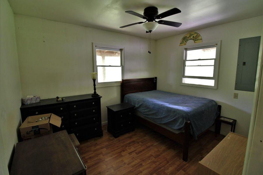 042 bedroom 2