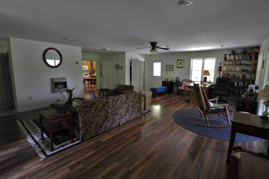 050 living room