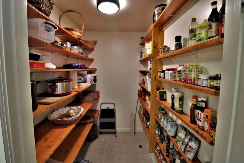 051 pantry