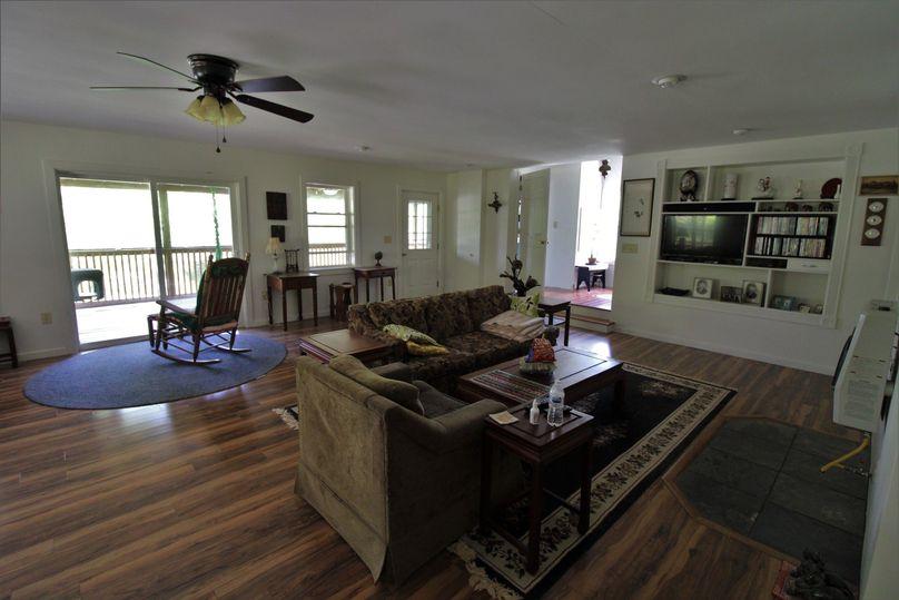 037 living room