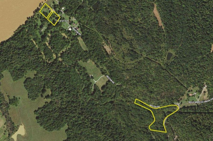 Revised Crittenden 10.06 Aerial