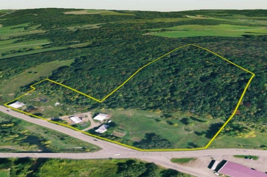 Miller (levi) 15 chautauqua map right 3d