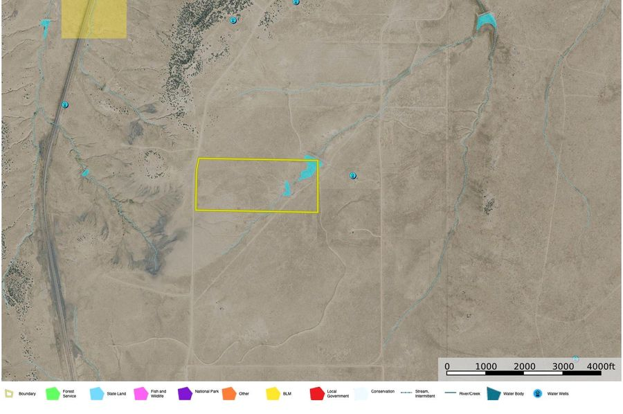 Pueblo 60 rucker aerial 1 copy