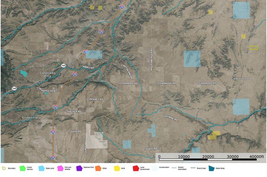 Pueblo 60 rucker aerial 2 copy