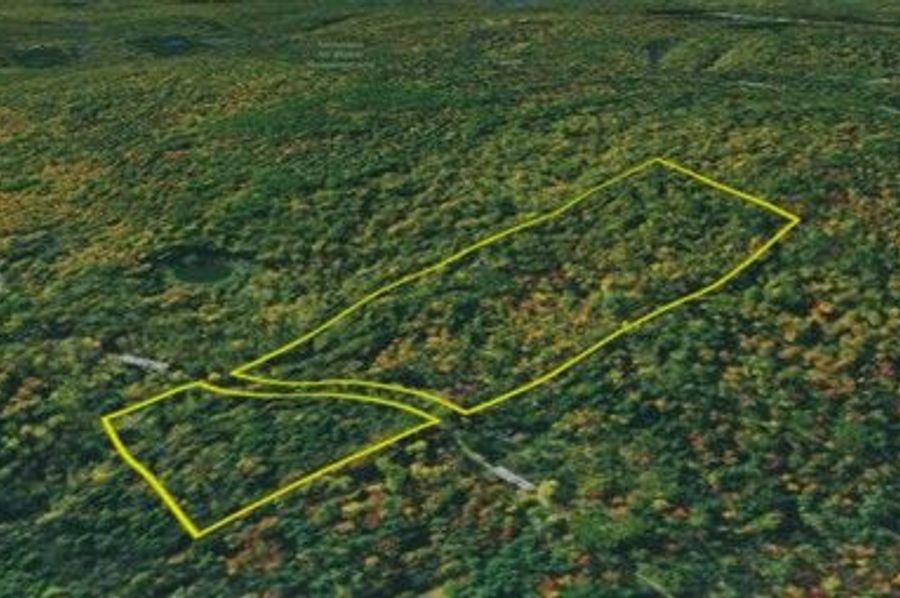 Cervini map right 3d