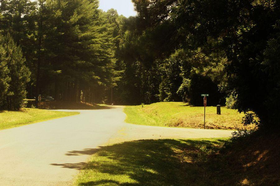 5.02ac queenanne crossroads 2734