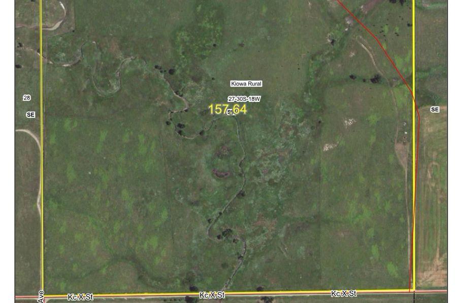 Kiowa alfano 155 fsa