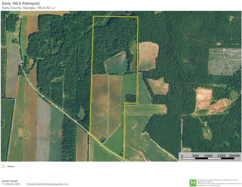 Early 180.6 palmquist aerial 1 copy