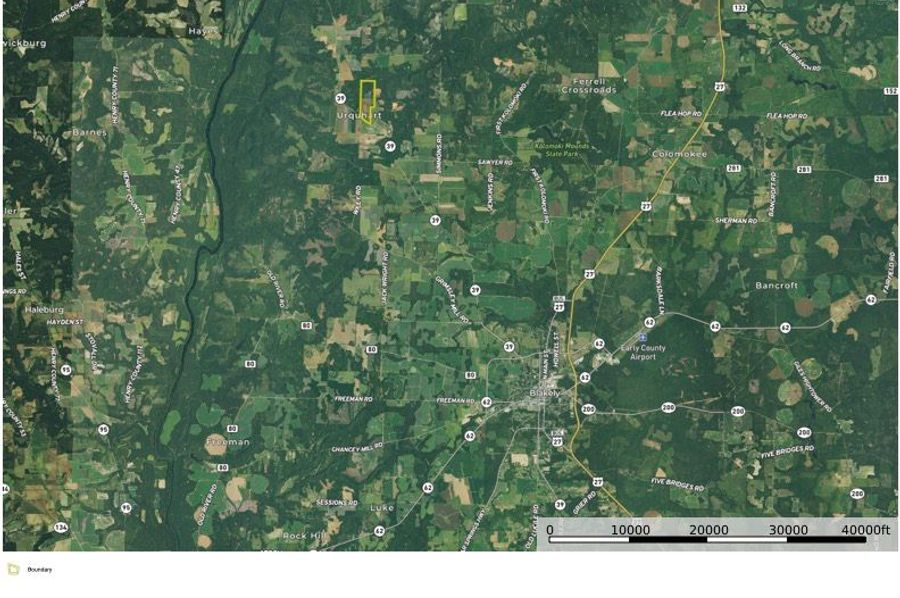 Early 180.6 pamquist aerial 3 copy