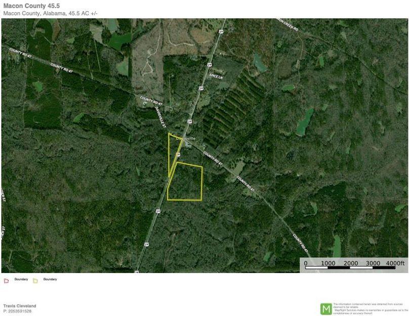 Macon county 45.5 satellite