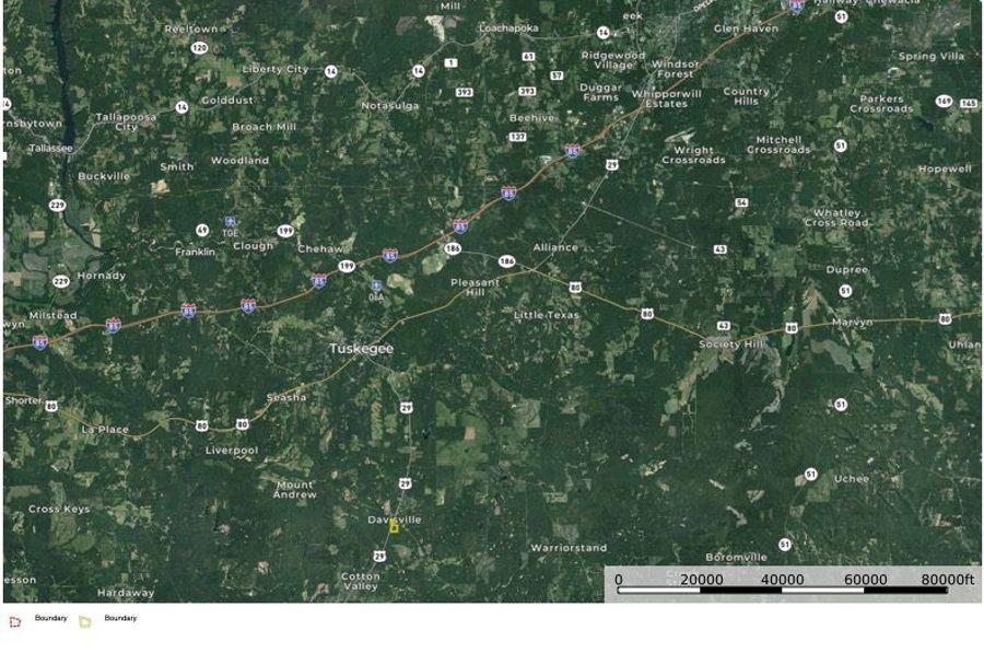 Macon county 45.5