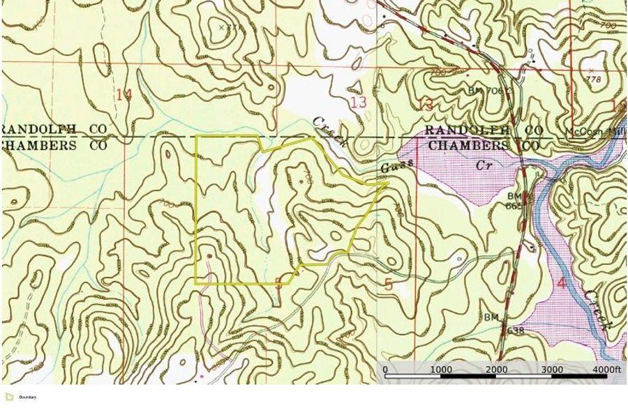 Chambers county 155.98 (2) copy