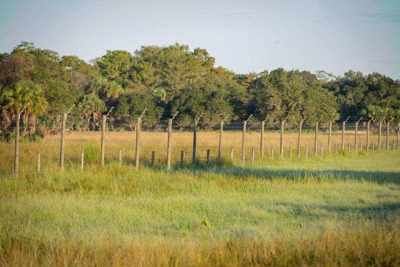 16 ranch 2 landscape hf