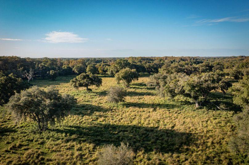 12 ranch 2 landscape air ranch 6