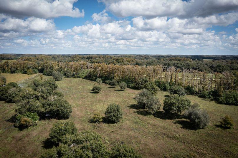 13 ranch 2 landscape air ranch lodge 12