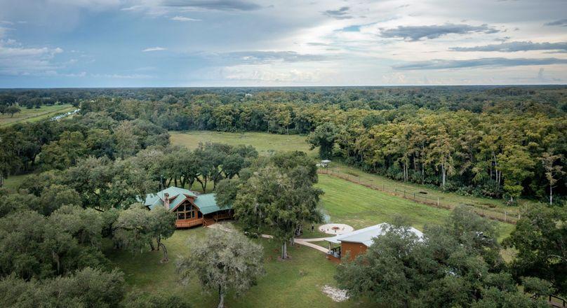 1 ranch 1a