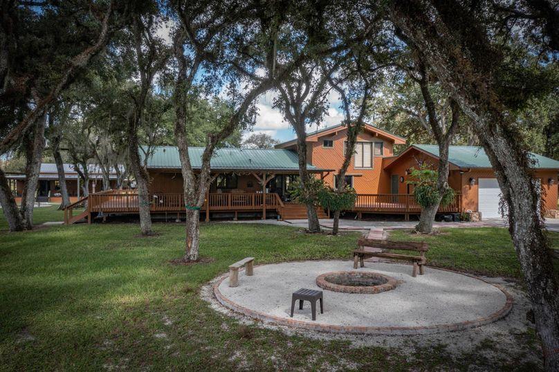27 ranch 3 lodge back air ranch lodge 8