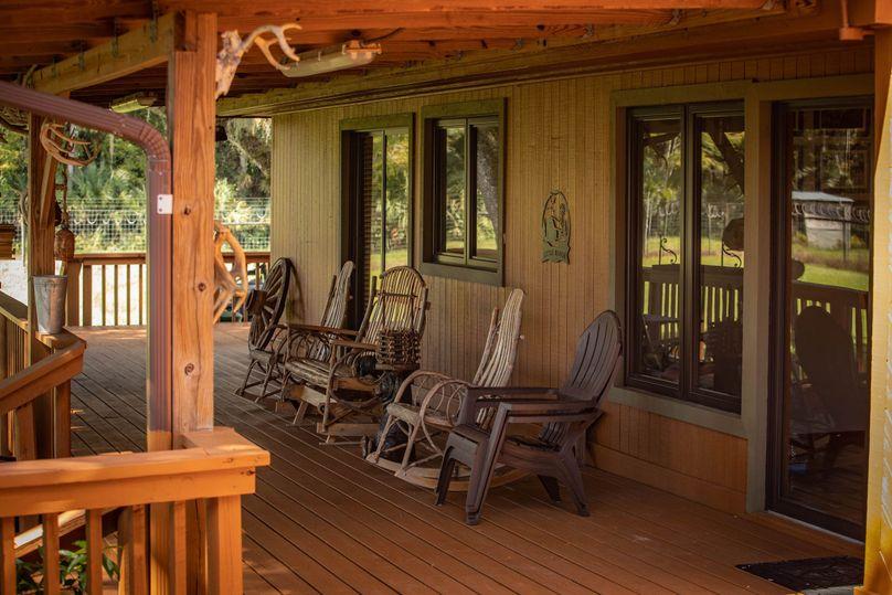 29 ranch 3 lodge fire pit 1