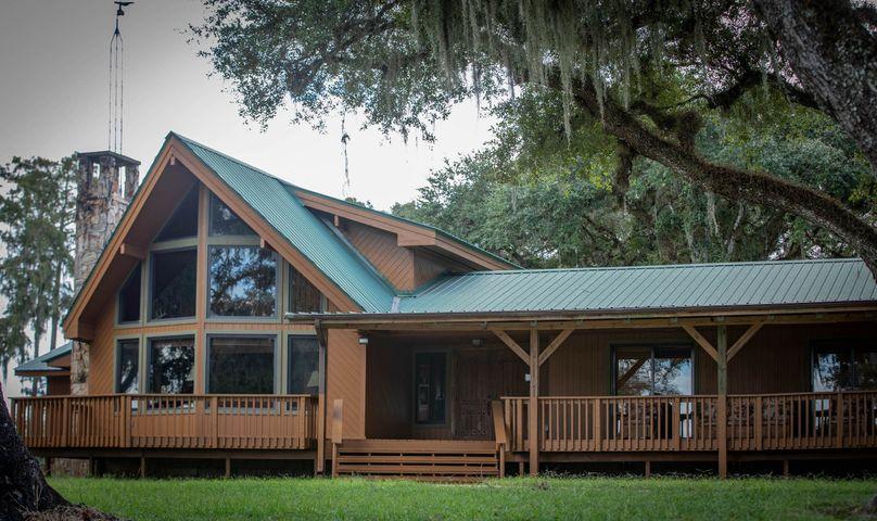 23 ranch 3 lodge 2