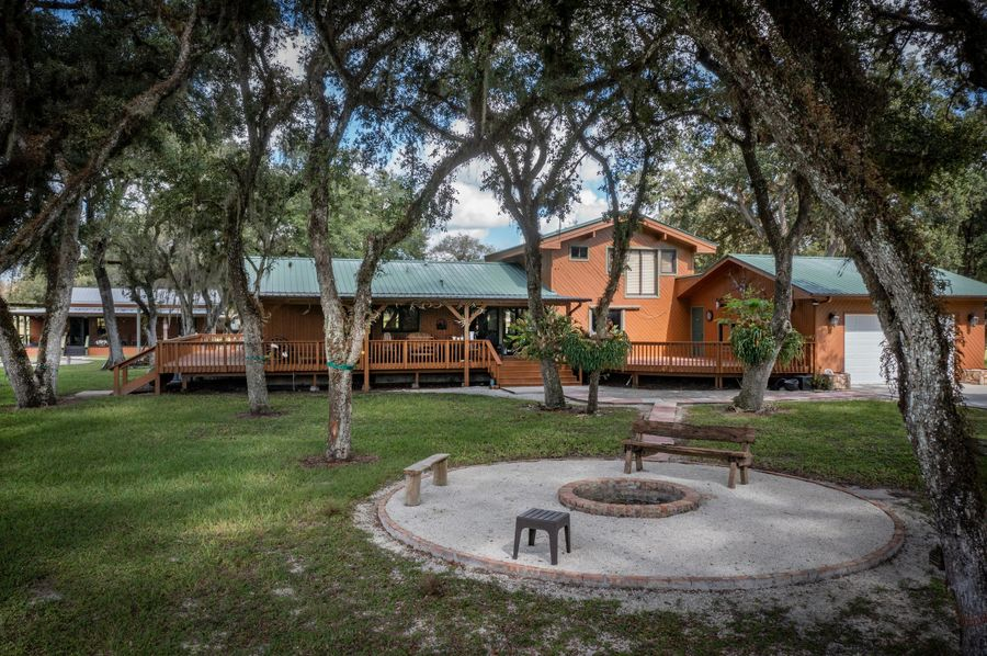 34 ranch 3 lodge