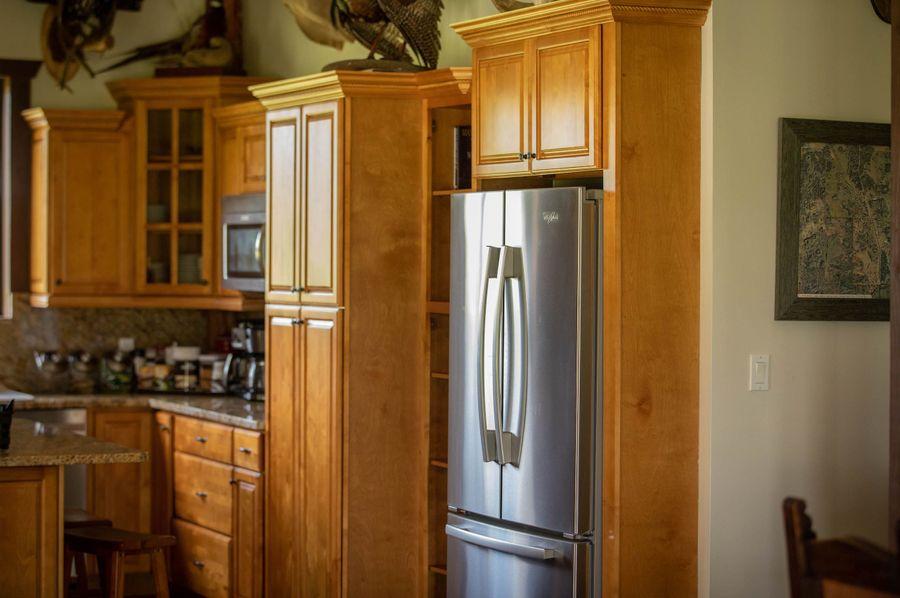 44 ranch 4 house kitchen 1