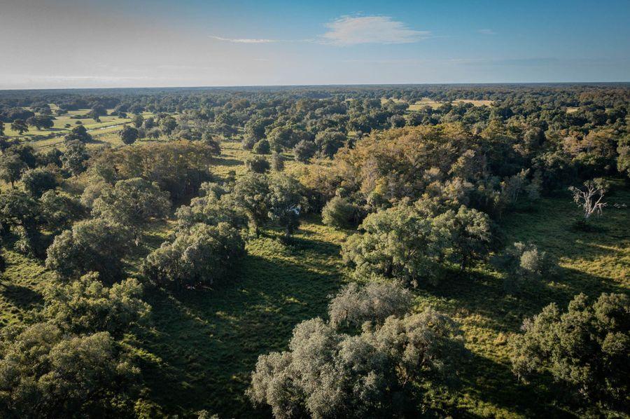 60 ranch 6 landscape air ranch 7