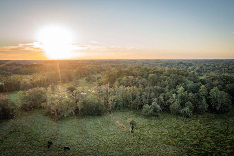8 ranch 2 landscap air