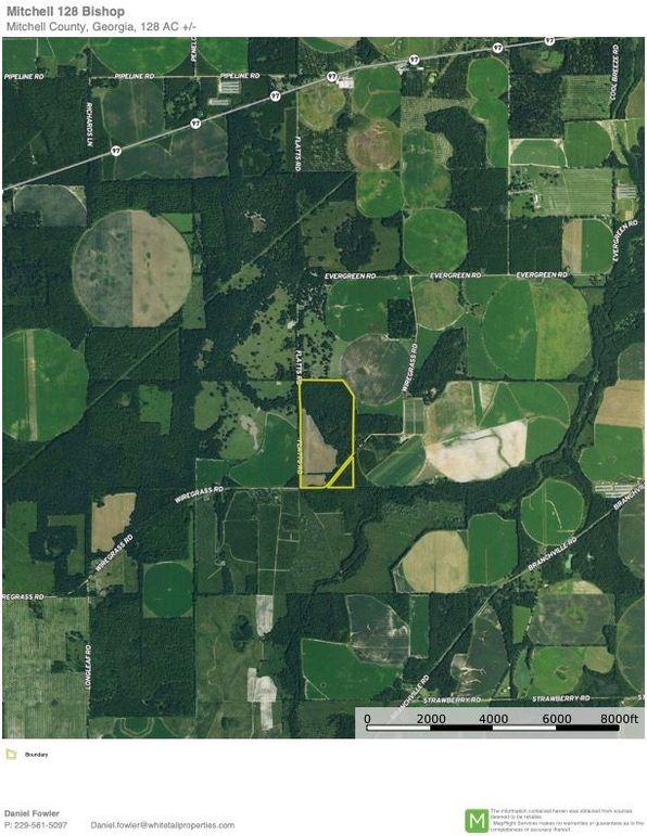 Mitchell 128 bishop aerial 2 copy