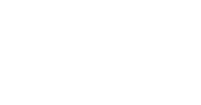 WP-Hunts-Logo2