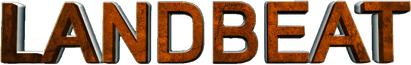 WP-Landbeat-Logo