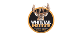 WPTV-sponsor-logo--whitetail-institute