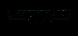WPTV-sponsor-logo--Firminator2