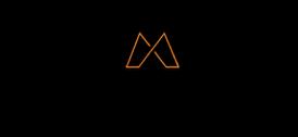 WPTV-sponsor-logo--MC_Logo_no_white_sized