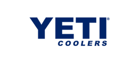 WPTV-sponsor-logo--Yeti