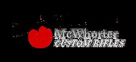 WPTV-sponsor-logo--mcwhorterrifle_full_fixed