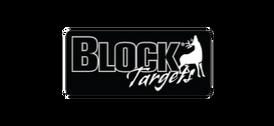 WPTV-sponsor-logo--block_No_white