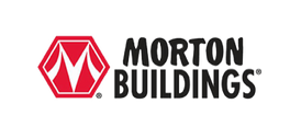 WPTV-sponsor-logo--Morton_Buildings_Fixed2