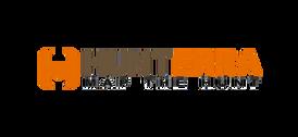 WPTV-sponsor-logo--Hunterra