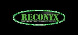 WPTV-sponsor-logo--reconyx