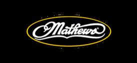 WPTV-sponsor-logo--Mathews_Logo_onYEL-2c