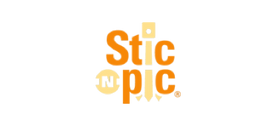 WPTV-sponsor-logo--Stick_N_Pic