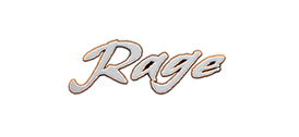 WPTV-sponsor-logo--Rage_Broadheads_Non_white