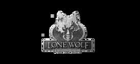 WPTV-sponsor-logo--Lone_Wolf