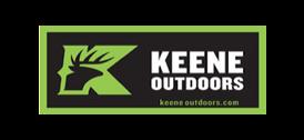 WPTV-sponsor-logo--KeeneOutdoors-1