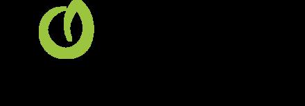 Concept-AgriTek_BLK-Logo copy